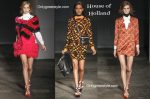 House-of-Holland-clothing-accessories-fall-winter