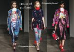 House-of-Holland-fall-winter-2014-2015-womenswear-fashion