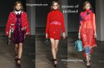 House-of-Holland-handbags-House-of-Holland-shoes