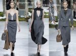 Hugo-Boss-fall-winter-2014-2015-womenswear-fashion