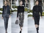 Hugo-Boss-fashion-clothing-fall-winter