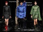 Hunter-Original-fall-winter-2014-2015-womenswear-fashion