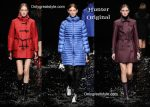 Hunter-Original-fashion-clothing-fall-winter