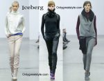 Iceberg-fall-winter-2014-2015-womenswear-fashion