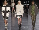 Isabel-Marant-boots-and-Isabel-Marant-shoes