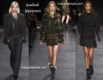 Isabel-Marant-fall-winter-2014-2015-womenswear-fashion