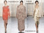 Jenny-Packham-clothing-accessories-fall-winter