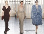 Jenny-Packham-fall-winter-2014-2015-womenswear-fashion