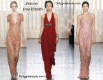 Jenny-Packham-fashion-clothing-fall-winter