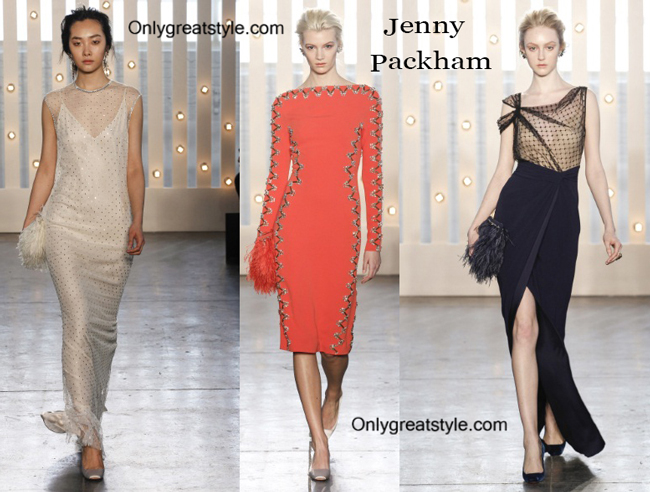 Jenny Packham handbags and Jenny Packham shoes