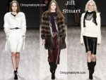 Jill-Stuart-clothing-accessories-fall-winter