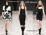 Jill-Stuart-fashion-clothing-fall-winter