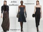 John-Galliano-clothing-accessories-fall-winter