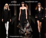 John-Richmond-clothing-accessories-fall-winter