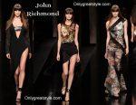 John-Richmond-fashion-clothing-fall-winter