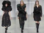 John-Rocha-clothing-accessories-fall-winter