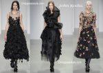 John-Rocha-fashion-clothing-fall-winter