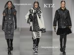 KTZ-clothing-accessories-fall-winter