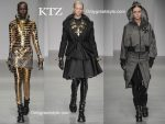 KTZ-fall-winter-2014-2015-womenswear-fashion
