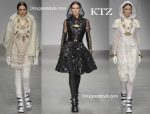KTZ-fashion-clothing-fall-winter