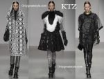 KTZ-handbags-and-KTZ-shoes