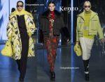 Kenzo-fall-winter-2014-2015-womenswear-fashion