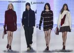 Lacoste-fall-winter-2014-2015-womenswear-fashion