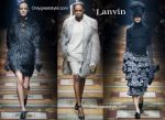 Lanvin-clothing-accessories-fall-winter