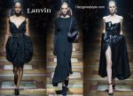 Lanvin-fall-winter-2014-2015-womenswear-fashion