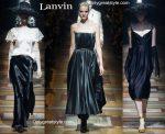 Lanvin-fashion-clothing-fall-winter