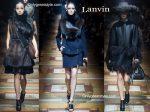 Lanvin-handbags-and-Lanvin-shoes
