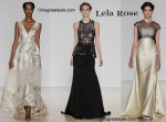Lela-Rose-ceremony-dress-fall-winter