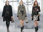 Louis-Vuitton-clothing-accessories-fall-winter