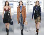 Louis-Vuitton-fall-winter-2014-2015-womenswear-fashion