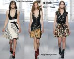 Louis-Vuitton-fashion-clothing-fall-winter