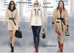 Louis-Vuitton-handbags-and-Louis-Vuitton-shoes