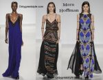 Mara-Hoffman-fashion-clothing-fall-winter