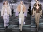 Marc-Jacobs-clothing-accessories-fall-winter