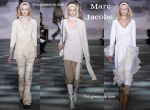 Marc-Jacobs-fall-winter-2014-2015-womenswear-fashion