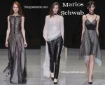 Marios-Schwab-fall-winter-2014-2015-womenswear-fashion
