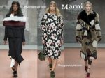 Marni-fall-winter-2014-2015-womenswear-fashion