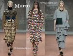Marni-fashion-clothing-fall-winter