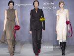 Martin-Margiela-fashion-clothing-fall-winter