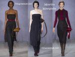 Martin-Margiela-handbags-Martin-Margiela-boots