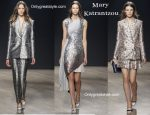 Mary-Katrantzou-fall-winter-2014-2015-womenswear-fashion