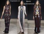 Mary-Katrantzou-fashion-clothing-fall-winter