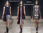 Mary-Katrantzou-handbags-Mary-Katrantzou-shoes