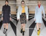 Matthew-Williamson-clothing-accessories-fall-winter