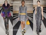 Matthew-Williamson-fall-winter-2014-2015-womenswear