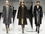 Max-Mara-clothing-accessories-fall-winter